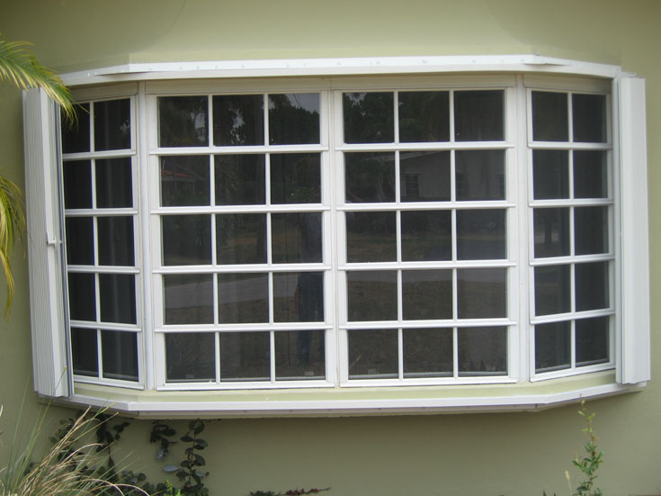 windows installation company