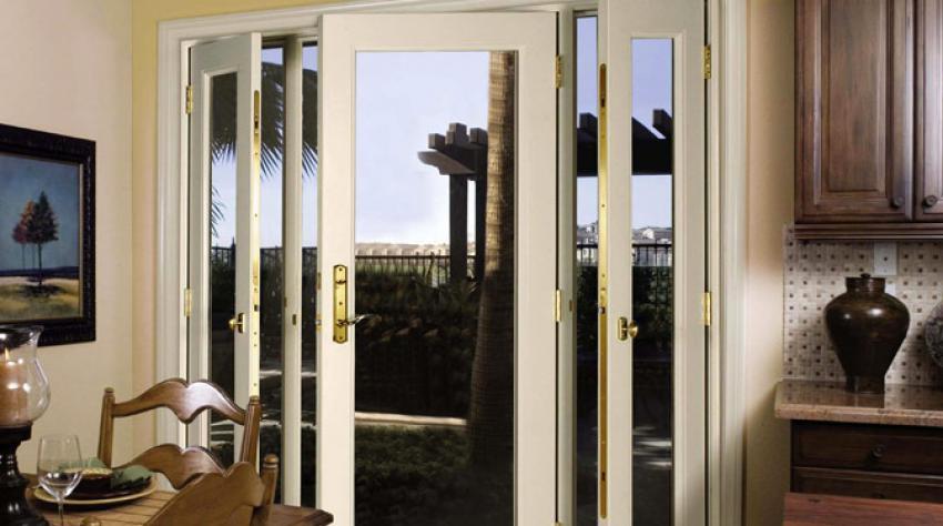 Vinyl Windows Installation Amp Replacement Los Angeles