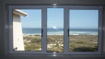 Window Image 8