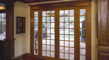 Door Image 5