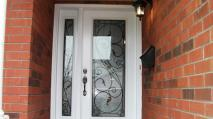 Door Image 6