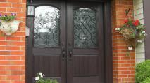 Door Image 8