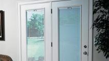 Door Image 11