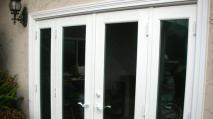 Door Image 2