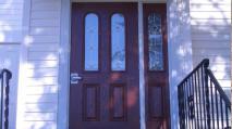 Door Image 3
