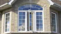 Window Image 4
