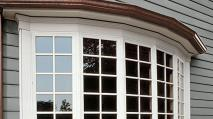 Window Image 5